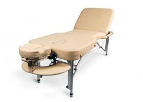 Оборудование для выездного массажа